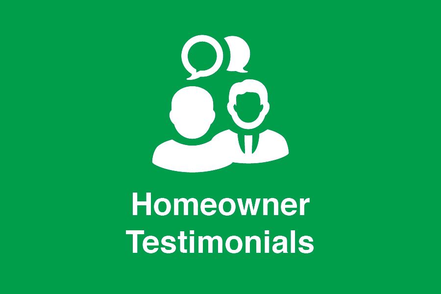 homeowner-testimonial.png