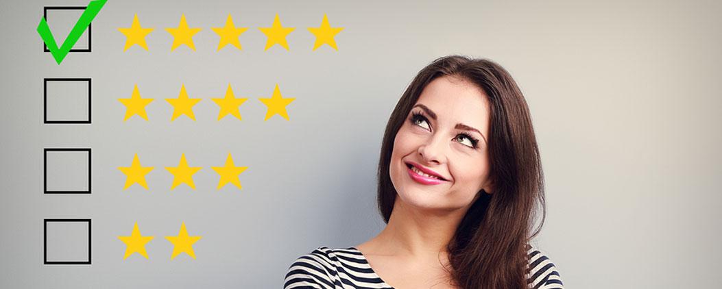 Woman-Leaving-Customer-Review.jpg