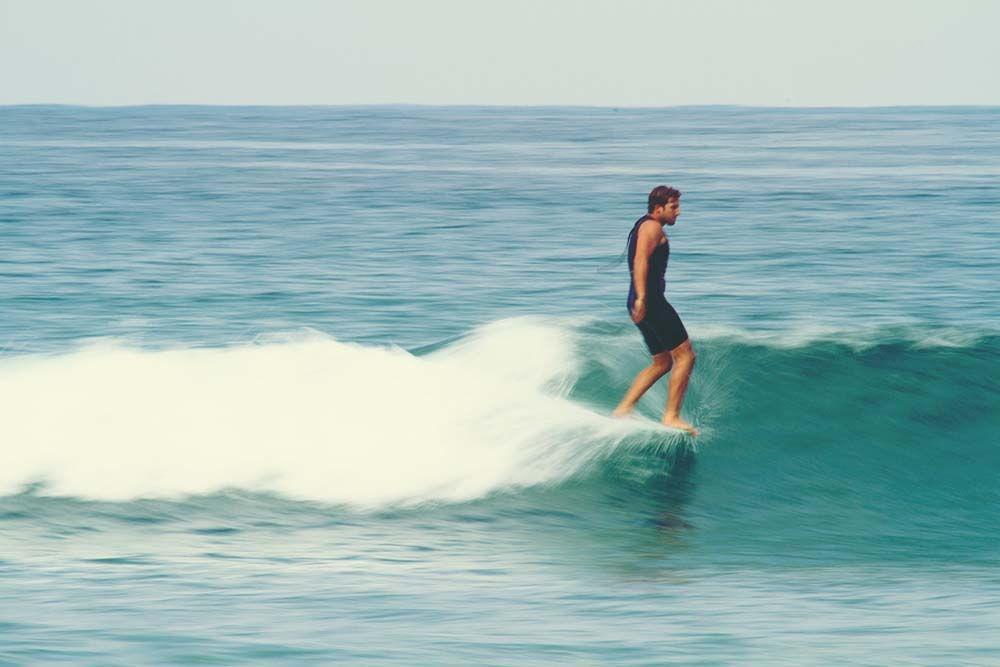 Matuse-Surf-Collective-2.jpg