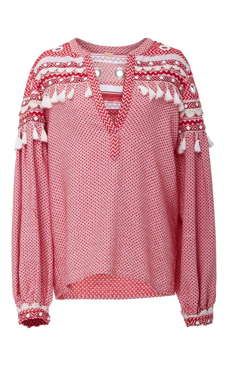 large_dodo-bar-or-red-nathaniel-tassel-embroidered-shirt.jpg