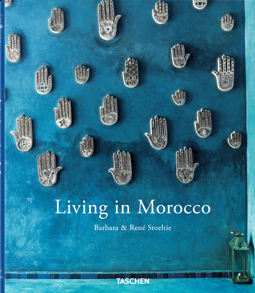 25_living_in_morocco_va_int_3d_42806_1503130924_id_912382.png