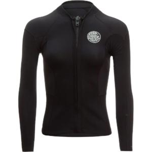 Rip Curl Dawn Patrol Wetsuit Jacket - Long-Sleeve