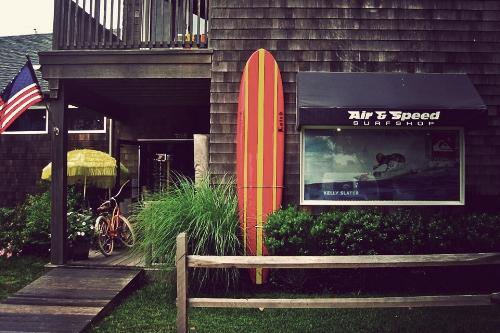 air-speed-surf-shop-1.jpg