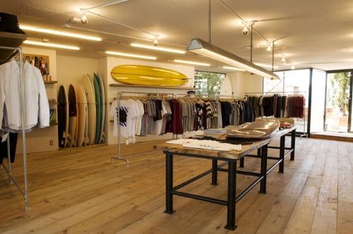 saturdays-surf-store.jpg