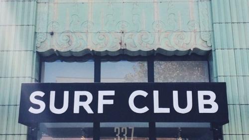 oakland-surf-club_2014_8.0-800x450.jpg