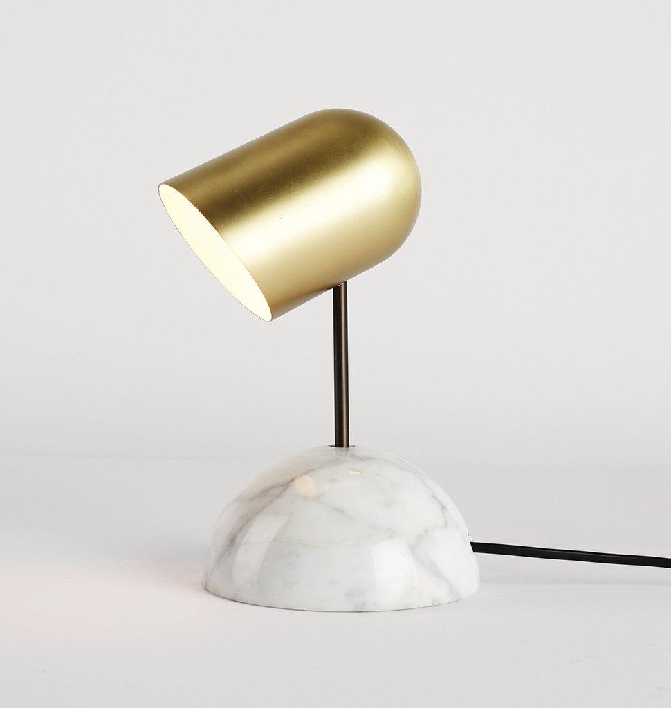 Demeter 03 Lamp by Karl Zahn