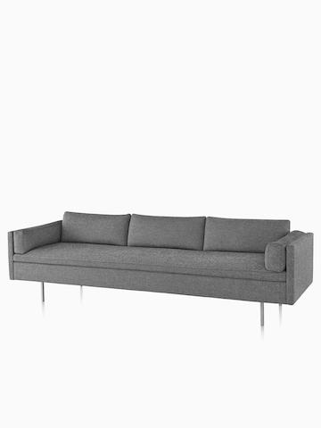 Bolster Sofa Group by BassamFellows