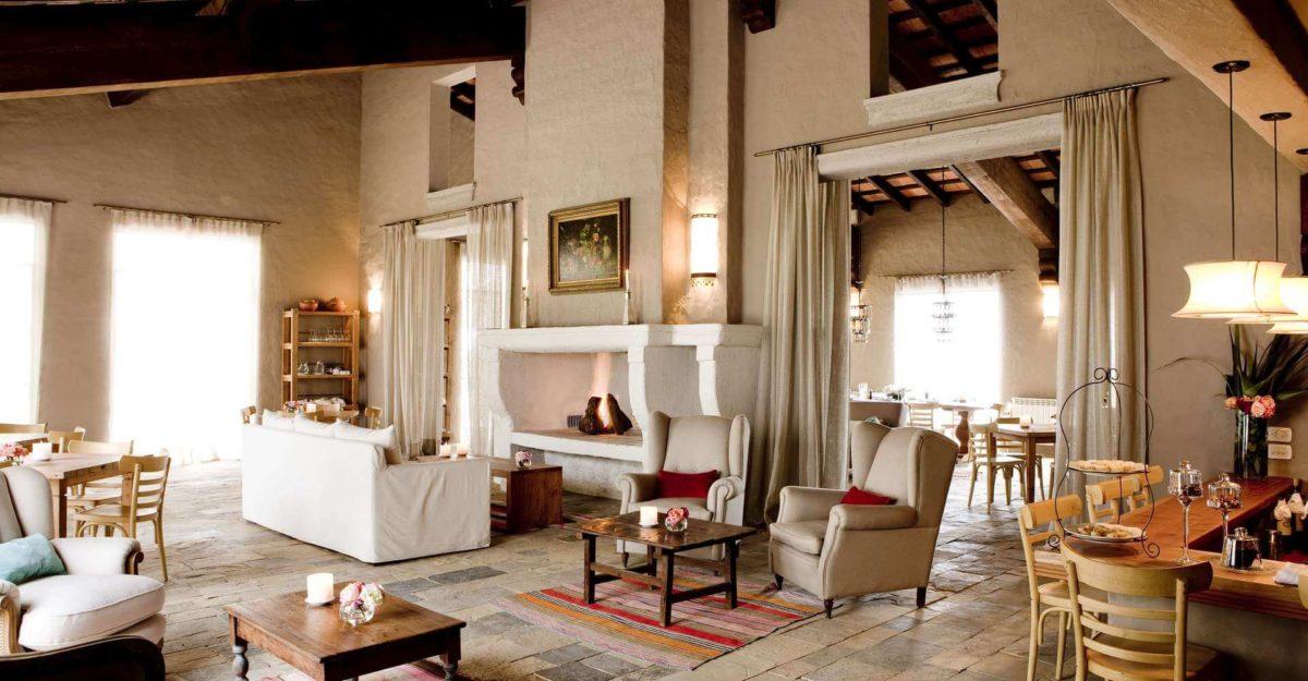 House-of-Jasmines-1-La-Table-de-House-of-Jasmines-1200x625.jpg