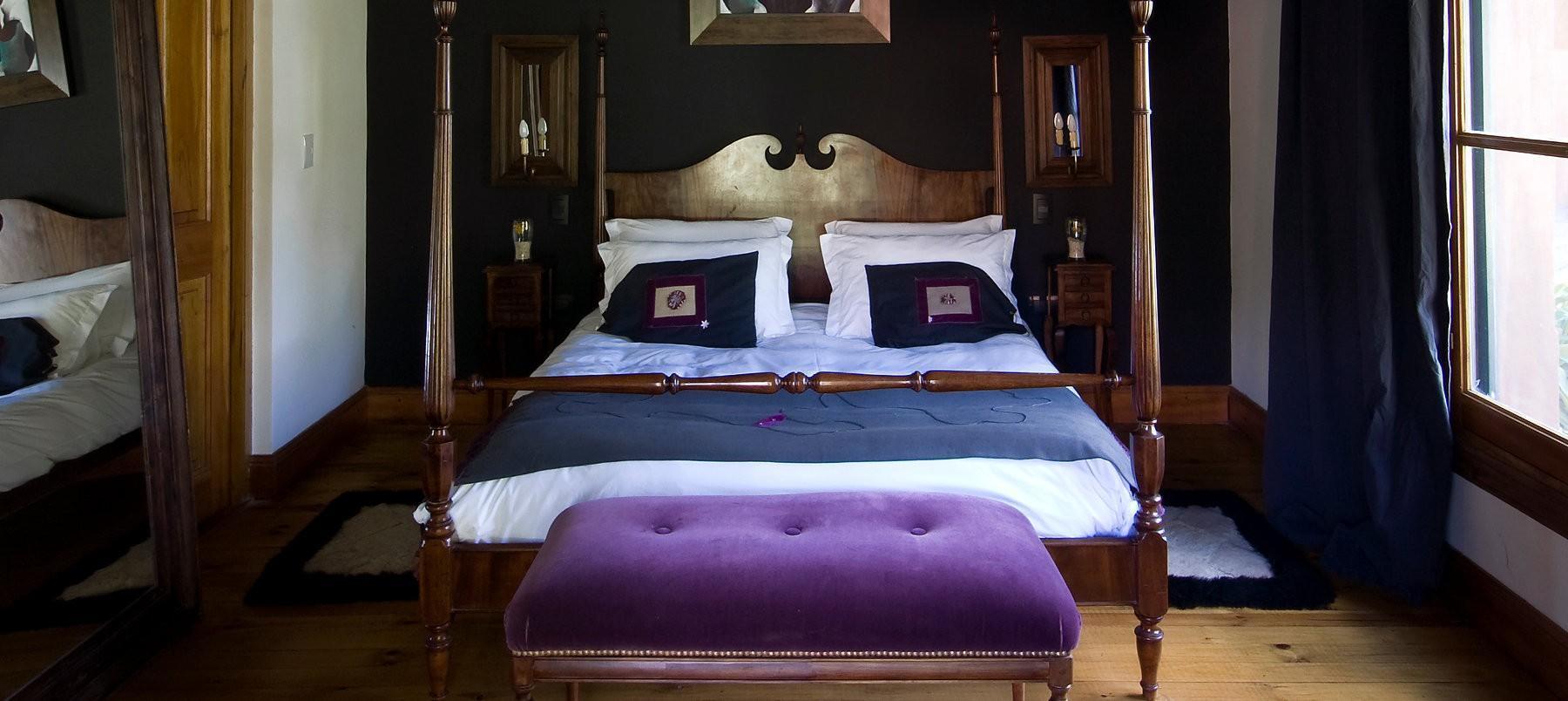 puesto-viejo-estancia-argentina_carousel_accommodations-2_hotel-room-accommodation-1800x804.jpg