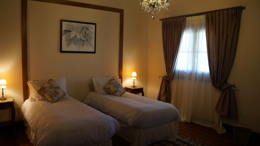 puesto-viejo_estancia-argentina_accommodation_hotel-room-9-1024x575.jpg