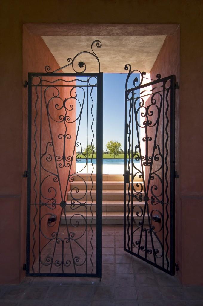 puesto-viejo_estancia-argentina_hotel-facilities-2-680x1024.jpg