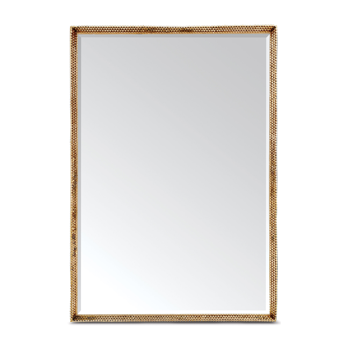 Kassel Mirror by ROOM
