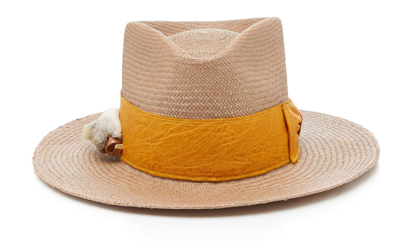 large_nick-fouquet-yellow-m-o-exclusive-porto-straw-hat.jpg