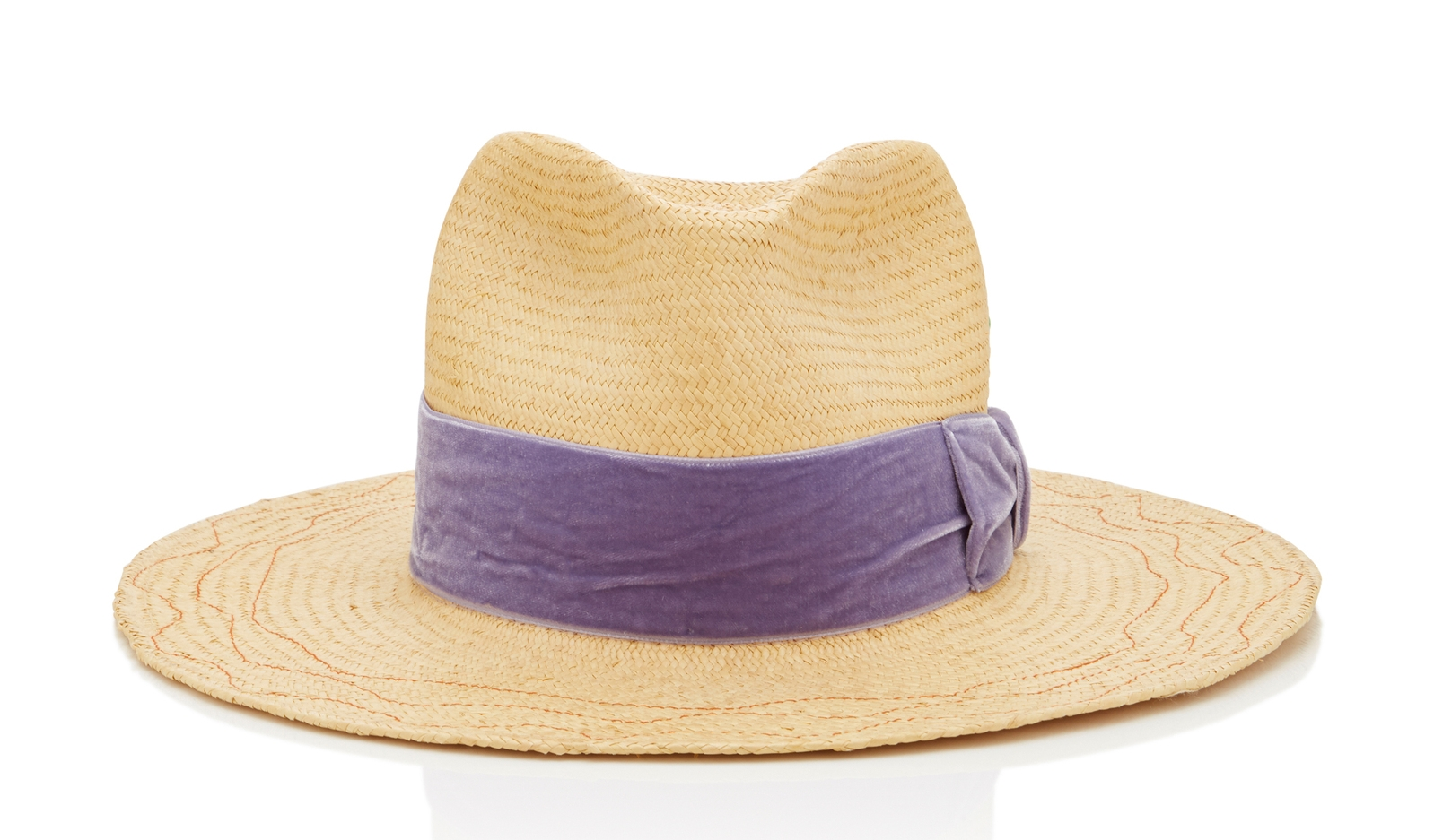 large_nick-fouquet-neutral-arizona-bahia-straw-hat.jpg
