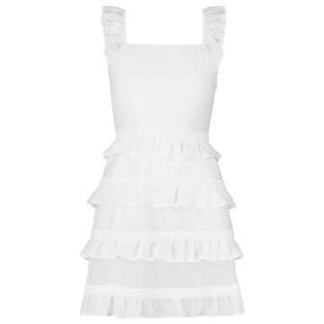 agra dress.jpg