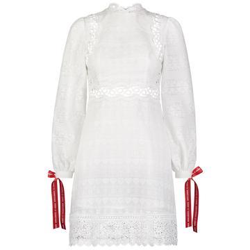 petra dress.jpg