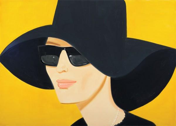 item12.rendition.slideshowHorizontal.artist-alex-katz-manhattan-home-studio-13-e1437765124276.jpg