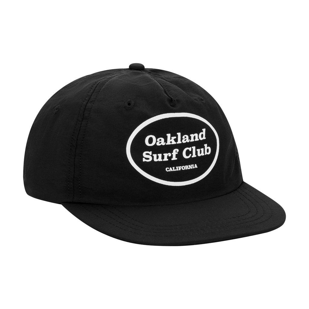 Oakland Surf Club Brewer Hat