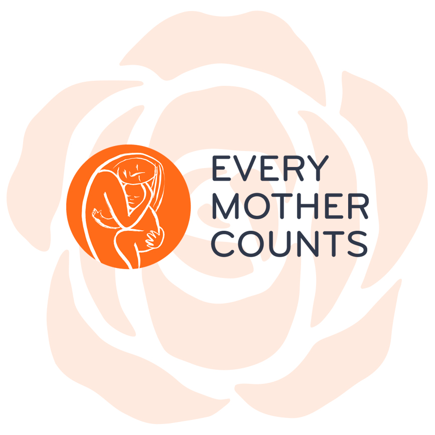 Every Mother Counts - Every Mother Counts is a non-profit organization dedicated to making pregnancy and childbirth safe for every mother. We inform, engage, and mobilize new audiences to take actions and raise funds that support maternal health programs around the world.