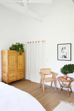 McKinely-Bungalow-Bedroom-1-015.jpg