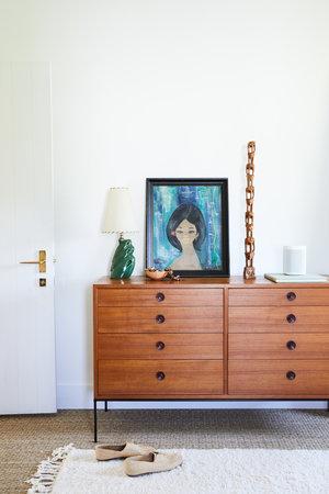 McKinely-Bungalow-Bedroom-1-026.jpg