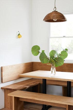 McKinely-Bungalow-Kitchen-026.jpg