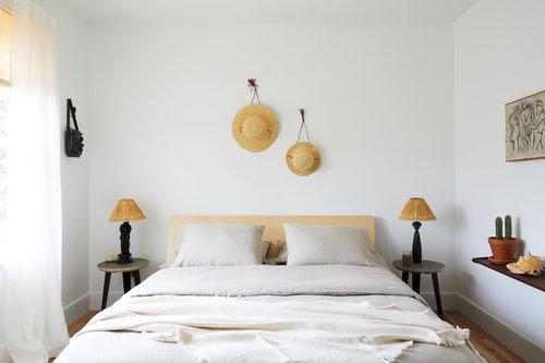 Bungalow-2-Bedroom-1-014.jpg