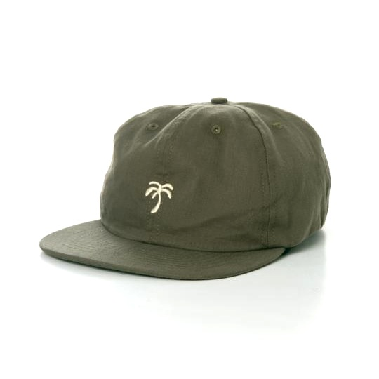 Katin PALM MELT HAT