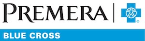 Premera blue cross better logo.jpg