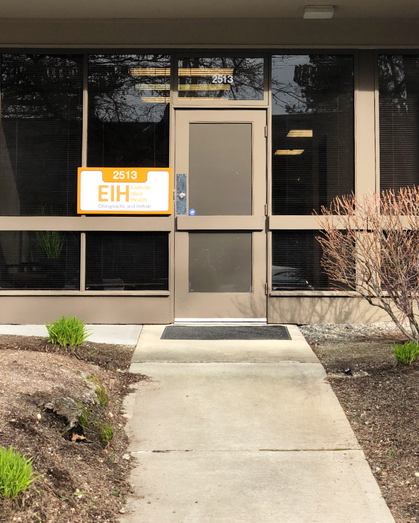 2513 152nd Avenue NERedmond, WA 98052 - Located across from the Microsoft Redmond campus.Visit our new Issaquah location at:1525 NW Mall Street Issaquah, WA 98027