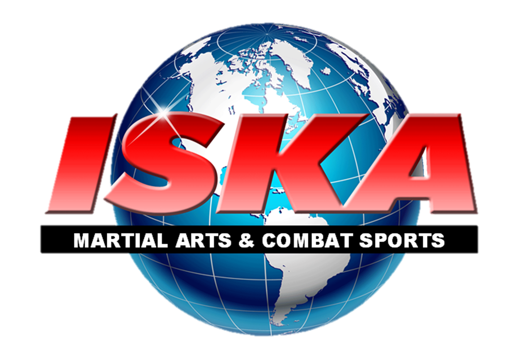 MARTIAL ARTS AND COMBAT SPORTS no background.png