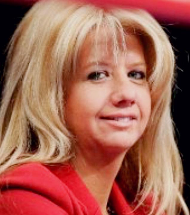 Julie Lederman