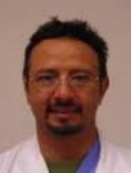 Dr. Robert Ruelaz