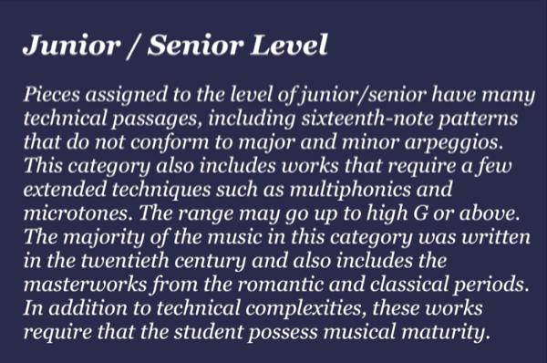 junior-senior.png