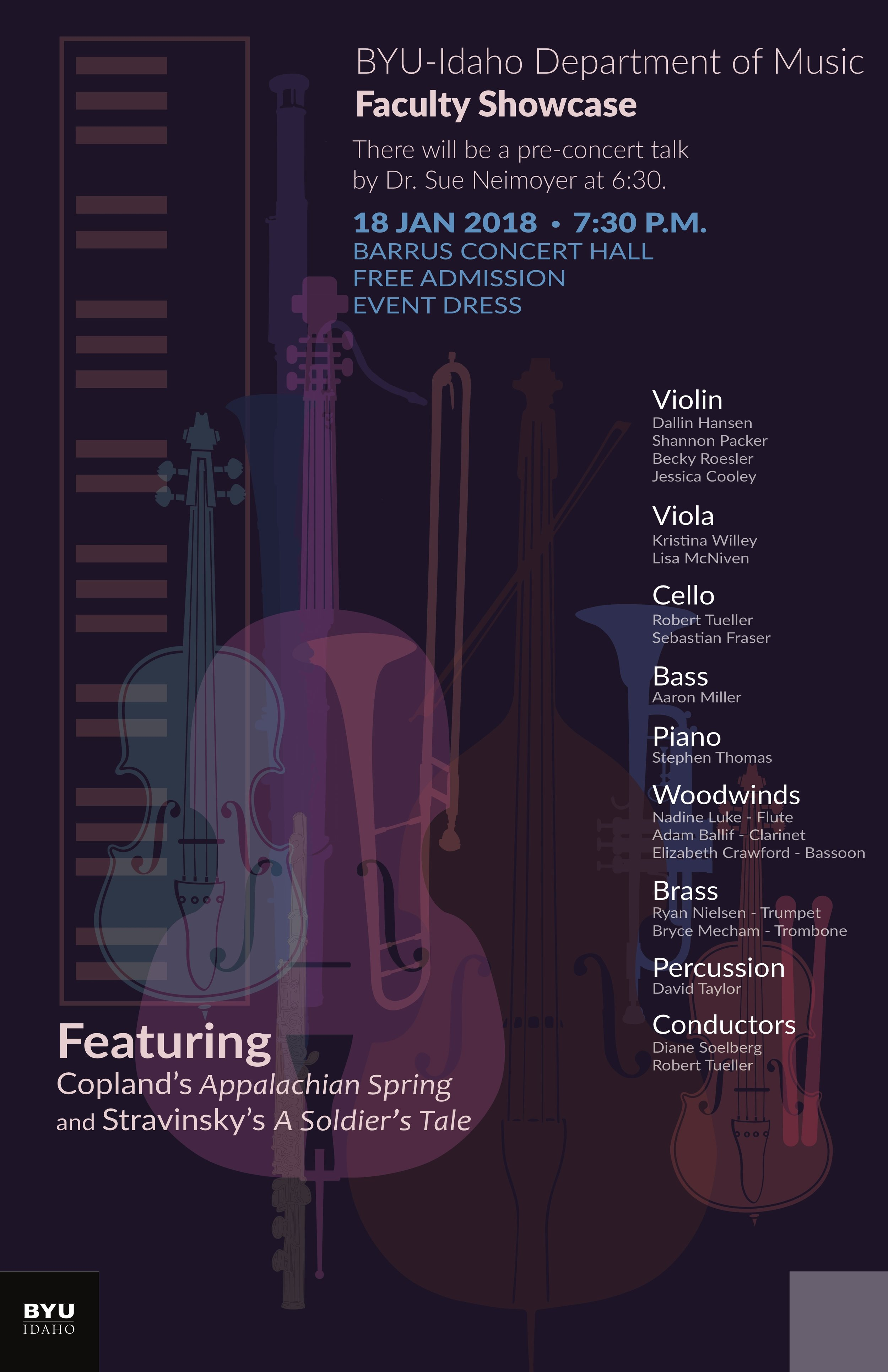 Faculty_Ensemble_Poster.jpg