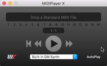 MIDIPlayerX.png