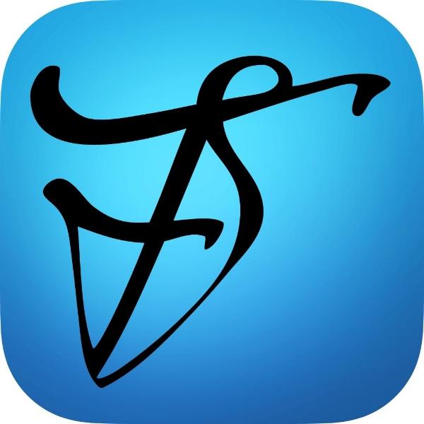 ForScore -