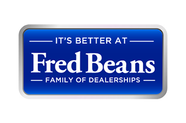 fred-beans.png