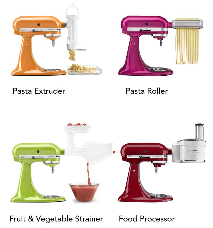 Kitchensize extruder.jpg