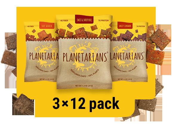 SunflowerChips_Pack3x.png