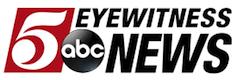 ABC 5 logo.png