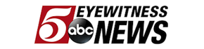 ABC+5+logo.png
