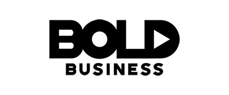 BoldBusiness.png