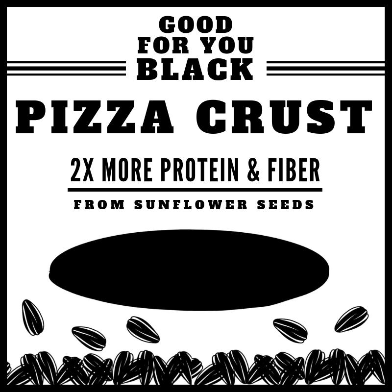 PLANETARIANS black pizza crust.png