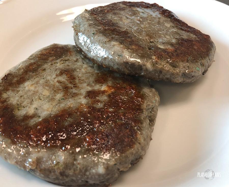 Meat-Patties.jpg