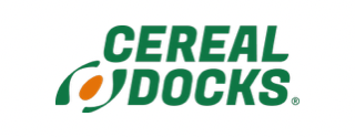 Cereal Docks.png