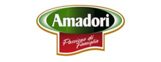 Amadori.png
