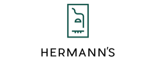 HERMANNS.png