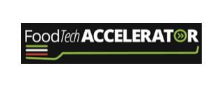 FoodTechAccelerator.png