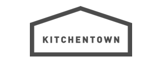 Kitchentown.png